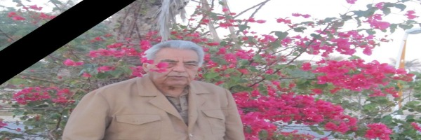 بیانات جناب آقای یداله روشن اردلان در مراسم تحریم جناب مهندس حجت الله  خان اردلان